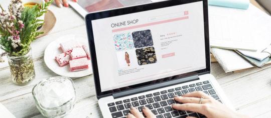 achat tissus sur internet